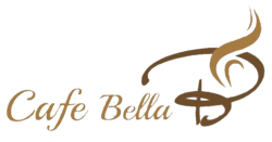 Cafe-Bella